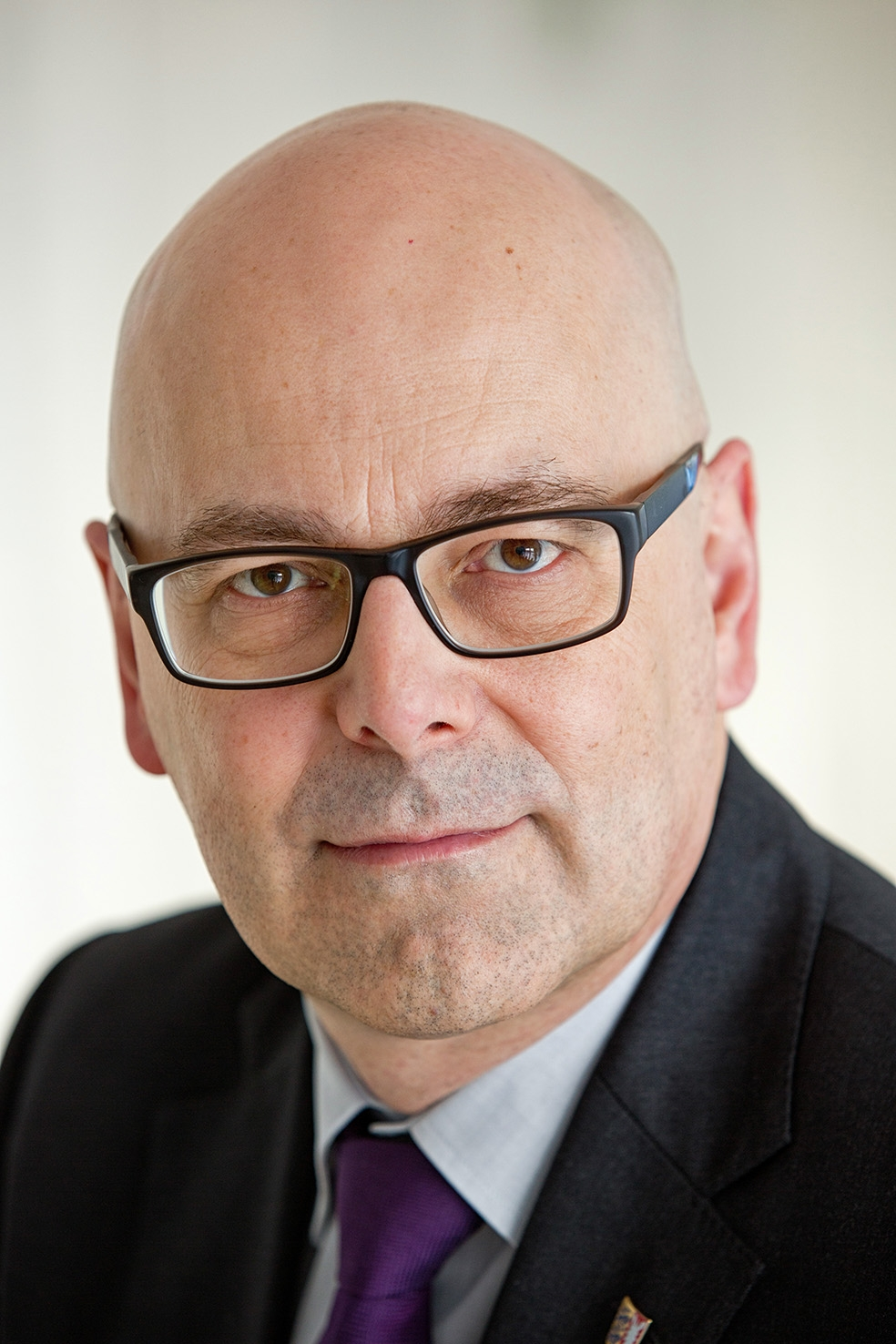 albig, ministerpräsident schleswig-holstein, 2012