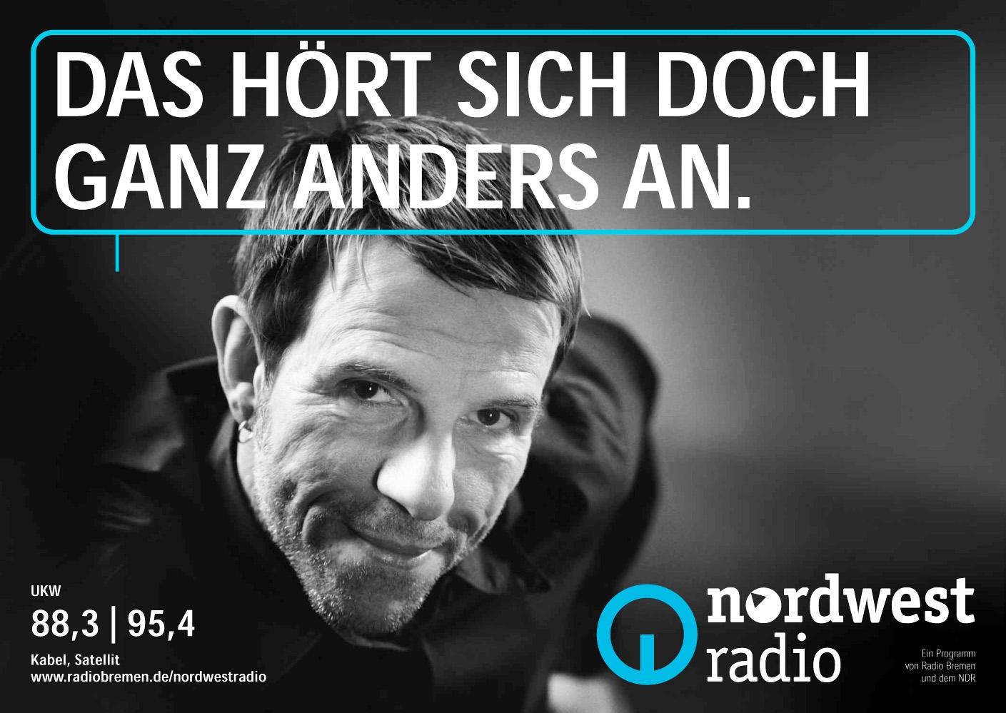 nordwestradio kampagne
